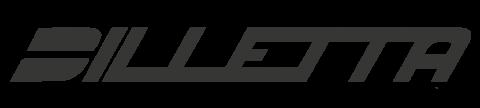 Billetta Imports Logo Background