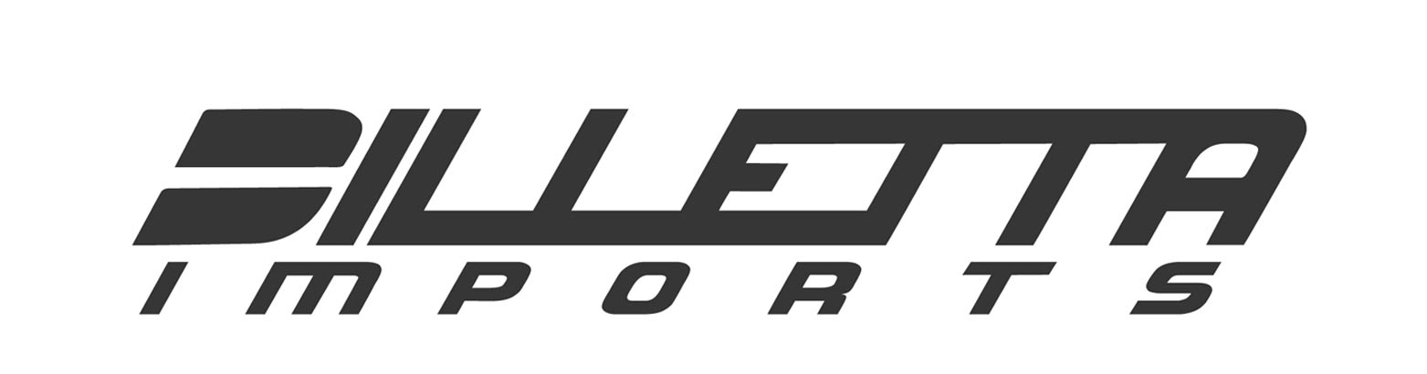Billetta Imports - Racing and Street Bike Performance Products and Accessories.